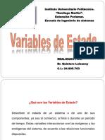variablesdeestado-160720020713.pdf