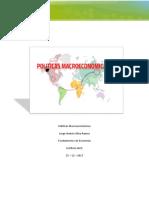 Taea-Fundamentos-de-Economia-Semana-7-IACC.docx