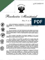 NORMA VACUNAS.pdf