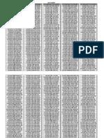 Alfamart.pdf