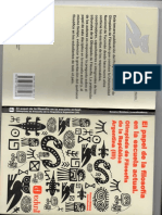 Filosofia como busqueda.pdf