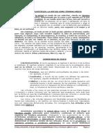AristÉticNicoII.Cap6 (3)