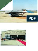 F-16 Cripes a Mighty