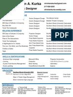 kurka - scenic design resume 18