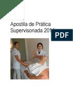 apostila massagem.pdf