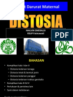 distosia-dr-malvin