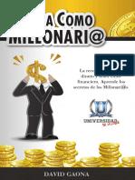 EbookPiensacomoMillonario (2)
