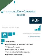 BALI_Texto Refundido_RioBuenoPtoMontt (2) (1)