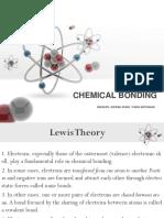 Chemical Bonding/s2 kimia unp