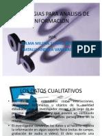 54648217-Estrategias-Para-Analisis-de-Informacion-1.pdf