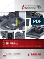 SolidCAM_2017_2.5D_Milling_Training_Course.pdf