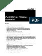 33_rrhh_gestion_u1.pdf