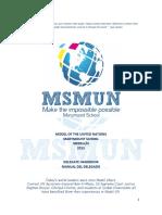9159ec-Manuel Del Delegado - MUN