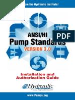 HI CD 3.0 Instruction Guide for Web
