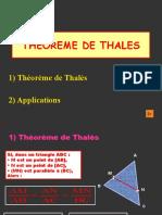 thormedethalscours4meEB8