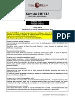 sc3bamula-546-stj