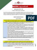 Info-495 STJ.pdf