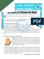 Ficha-La-Seda-y-el-Gusano-de-Seda-para-Cuarto-de-Primaria.pdf