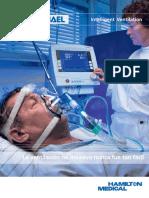 RAPHAEL-es-NIV_brochure-689240.00.pdf