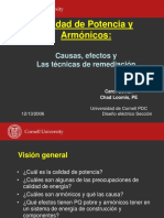 Power Quality and Armonics-Cornell University.en.Es (1)