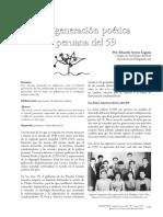 1438-Texto del artículo-3141-1-10-20180530 (1).pdf