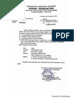 Dok baru 2018-11-23 13.56.59.pdf