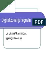 1.pred.pdf