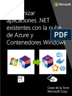 Modernize-Existing-.NET-applications-with-Azure-cloud-and-Windows-Containers-(eBook)-es-es