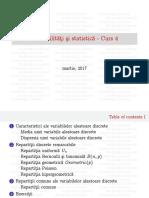 70125416-ID-2011-Mat-Apl-Econ-1 (1)