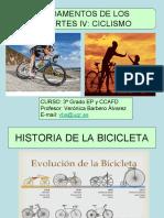 Diapositivas en PDF