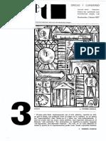 Circulo_y_Cuadrado_2a_epoca_n3_febrero_1937.pdf