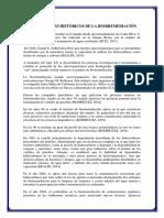 ANTECEDENTES HISTÓRICOS DE LA BIORREMEDIACIÓN.docx