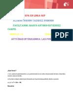 Aquino Vazquez Rodrigo M18S1 Lasfunciones