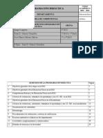 programación galileo 18.pdf