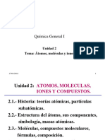 S2 02_átomos moléculas y iones.ppt
