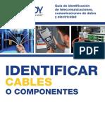 Guia Identificacion Cables Estructurado
