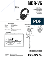sony_MDR-V6_service_manual.pdf