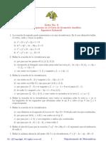 2017 ( I ) Lista Geometria_Ing_Indust (05)