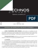 Manual Technos