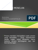 Dokumen.tips Fisiologi Menelan 560ec630eadba