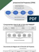 Sugerencia Fundamentos - PMI