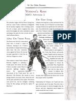 7thsea_nom_03.pdf
