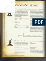 El Hobbit juego de batallas.pdf