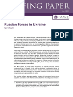 Russian Forces in Ukraine - Royal United Service Institute.pdf