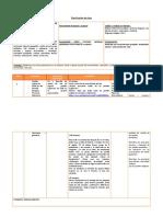 planificacion 1.doc