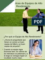 caracteristicasdeequiposdealtorendimiento-140122120437-phpapp02.pdf