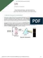3.Transitions d'énergie électroniques et vibratoires.pdf