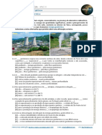 06_energeticos_geotermica