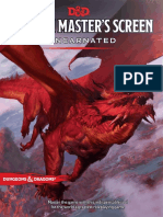 Dungeon Master's Screen Reincarnated.pdf