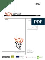 EjemploInformeTécnico_AIDIMA Formaldehido.pdf